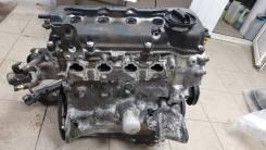 Двигатель Nissan Sunny, FNB15, QG15DE