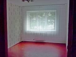 1-комнатная, улица Бокситогорская 4а. Южный, частное лицо, 35,0кв.м.