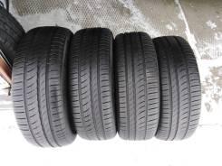 Pirelli Cinturato P1, 215/60 R17