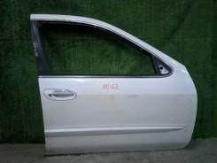 Дверь передняя Nissan Cefiro Maxima A33 правая