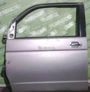 Дверь передняя Honda Stepwagon RF3 левая