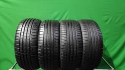 Bridgestone Potenza. летние, б/у, износ 20%
