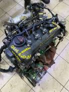 Двигатель Nissan QG16 Контрактный (Кредит/Рассрочка)