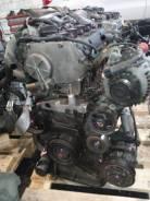 Двигатель Nissan QR20DE NT30