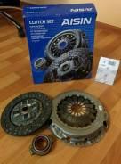 Комплект сцепления для Toyota Corolla, Auris Aisin Япония 3125019095