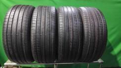 Pirelli Scorpion Verde. летние, б/у, износ 30%