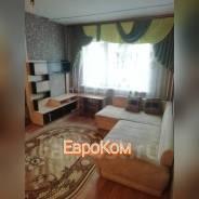 1-комнатная, улица Новожилова 9. Борисенко, агентство, 32,0кв.м. Комната