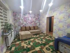 3-комнатная, переулок Советский 3. частное лицо, 70,0кв.м.