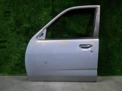 Дверь передняя Nissan Cube Z10 левая