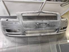 Бампер передний Avensis T250. Оригинал. Новый