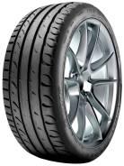 Tigar Ultra High Performance, 225/50 R17 98W XL