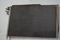Радиатор кондиционера 5S6H19710BB