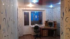 1-комнатная, улица Ленинградская 70/2. Дземги, частное лицо, 30,0кв.м.