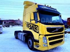Volvo. Седельный тягач FM 2013г, c НДС ! ! !, в Барнауле, 12 780куб. см., 20 100кг., 4x2