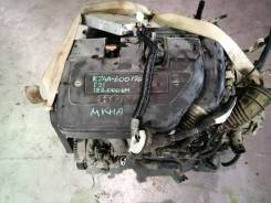 ДВС с КПП, Honda K24A - AT MKHA FF RR1 коса+комп