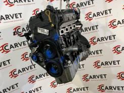 Новый двигатель S6D 1.6 Kia Spectra 101л/с