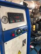 Дизель-генераторы. 7 000куб. см. Под заказ