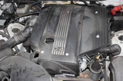 Двигатель двс 2JZ-FSE D4 Toyota Crown Brevis Progres