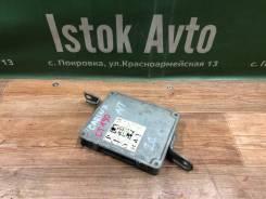 Блок управления ДВС Toyota 2C CT190 8955112180