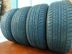 Dunlop Grandtrek AT23, 285/60R18