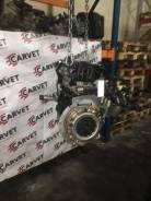 Двигатель Kia Spectra 1.6i (1.5i) S6D (S5D) New