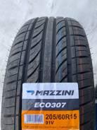 Mazzini Eco307, 205/60R15