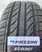 Mazzini Eco307, 215/60R16