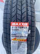 Maxxis Bravo HT-770, 215/70R16