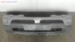 Бампер передний BMW X5 E53 2000-2007 2006 Джип (5-дверный)