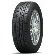 Cordiant Road Runner PS-1, 205/60 R16 92H
