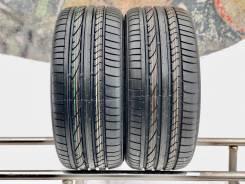 Bridgestone Potenza RE050A. летние, 2007 год, новый