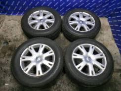 Колесо Volkswagen Roadstone Roadian HTX