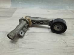 Натяжитель ремня Peugeot Citroen MINI Peugeot Citroen MINI 1.4 1.6 2.0 [V757101580]
