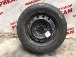 Michelin Energy, 175/65 R14