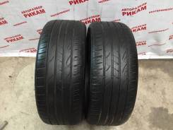 Hankook Ventus S1 Noble2 H452, 235/55 R17