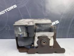 Блок abs Chevrolet Trailblazer 2002 [13354726] GMT360 LL8