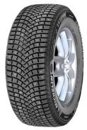 Michelin X-Ice North 2, 175/65 R14 86T XL