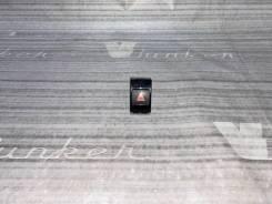 Кнопка аварийки Audi A6 Allroad 2016 [4G09415095PR] C7 CREC