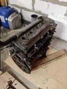Продам двигатель б/у 2AZ-FE