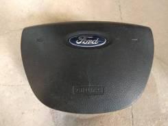 Подушка безопасности в руль Ford C-Max 2007 [1706973] 1706973