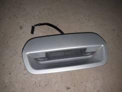 Кнопка багажника Chevrolet Cruze 2011 [96072320] 1.6 F16D4 96072320