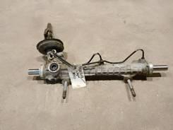 Рулевая рейка Peugeot 206 2010 [4000NS] 1.4 TU3A 4000NS