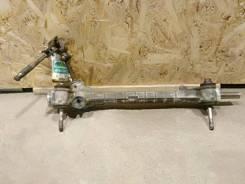 Рулевая рейка Toyota Aygo 2008 [455000H010] KGB10 1.0 1KRFE 455000H010