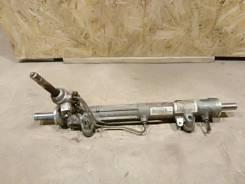 Рулевая рейка Peugeot 508 2013 [9801479380] SW 2.2 DW12C 9801479380
