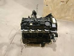 Двигатель Mercedes-Benz C-Classe 2008 [646811] W204 646811 646811