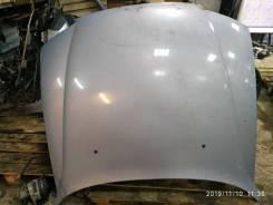 Капот Opel Vectra B 1999 [90463681] Седан 90463681