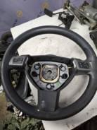 Руль Opel Astra H 2007