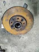 Тормозной диск Opel Vectra C 2007 Хетчбэк 5 Д. передний правый