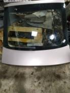 Крышка багажника Opel Vectra C 2004 [93171948] Хетчбэк 5 Д 93171948
