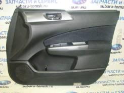 Обшивка двери FR Forester SH 2011 [94211SC620AR], правая передняя 94211SC620AR